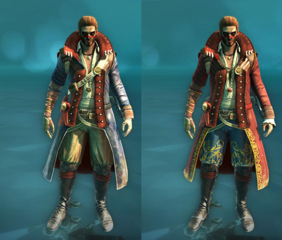 File:Pirate - 60k (Navigator).png