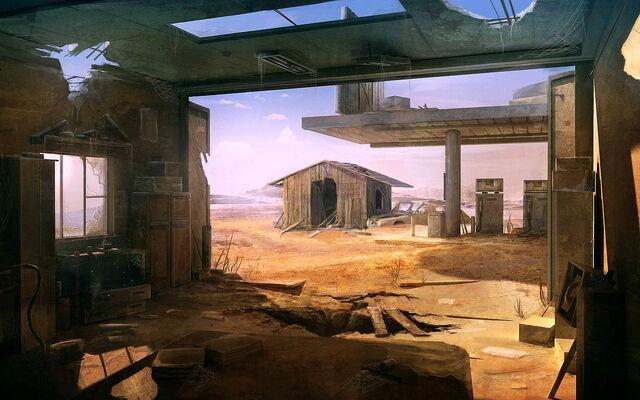 File:SC Desert Ruins.jpg