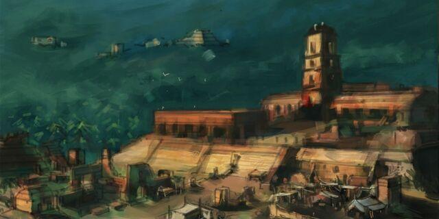 File:AC4MP - Palenque Concept 6.jpg