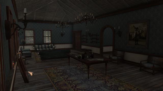 File:AC4 Prins Manor Interior.png