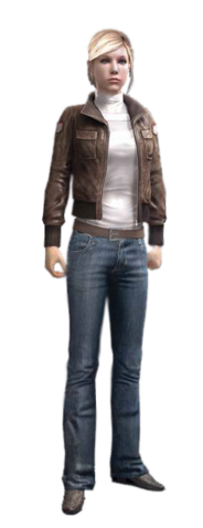 Bestand:ACB Lucy.PNG