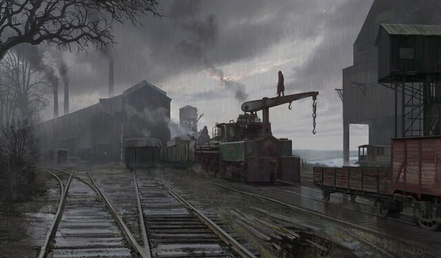 File:ACS Industrial London - Concept Art.jpg