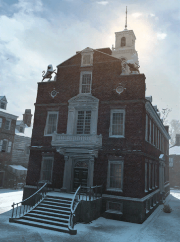 File:DB Old State House.png
