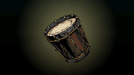 File:ACP War Drum.png