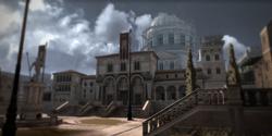 Basilica di San Pietro.png