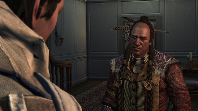 File:ACIII-HostileNegotiations 2.png