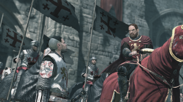 File:William Assassination 1.png