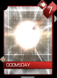 File:ACR Doomsday.png