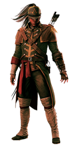 File:Colonial Assassin Render.png