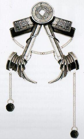 File:Assassin symbol 6.jpg