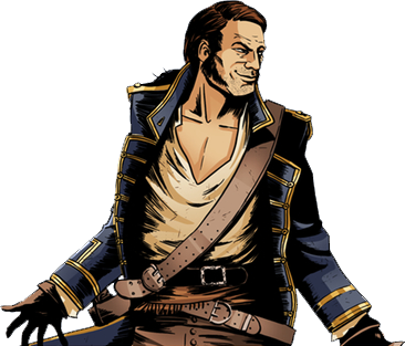 Bestand:Hornigold Pirates.png