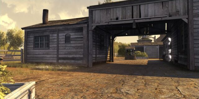 File:AC3MP - Virginian Plantation 3.jpg