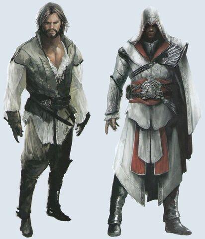 File:ACBH Ezio Concept Art.jpg