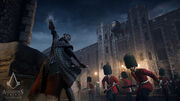 ACS Gamescom Promotional Screenshot 3
