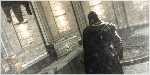 Bestand:Il-duomo's-secret-memory.png