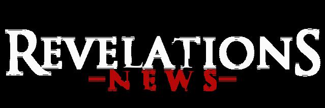 File:Revelationsnews.png