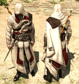 AC4 Ezio's robes outfit.png