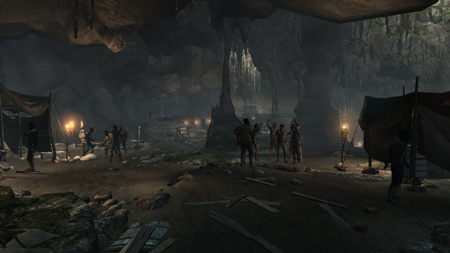 File:Maroon Hideout 2.png