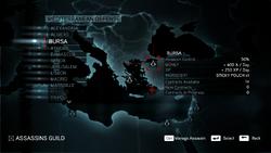 Mediterranean-defense-map