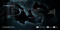 Mediterranean Defense