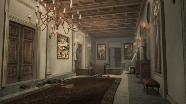 Файл:AC2 Palazzo Medici 3.png