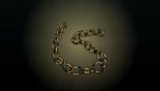 ACP Treasure Money Chain
