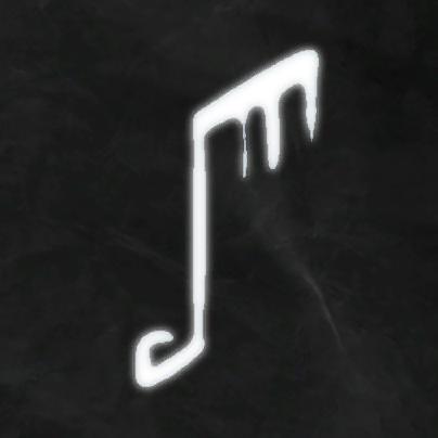 File:ACU Nostradamus Symbol 3.png