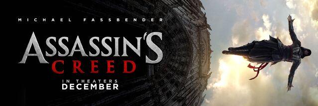 Bestand:Assassins-creed-film-header-front-main-stage.jpg