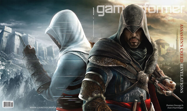 File:Assassins-creed-revelations-gameinformer-cover-art-game-details-news.jpg