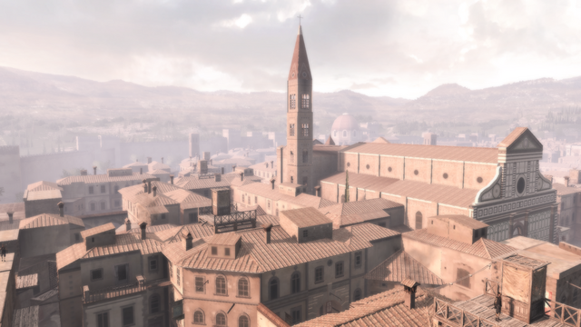 File:AC2 Santa Maria Novella District.png