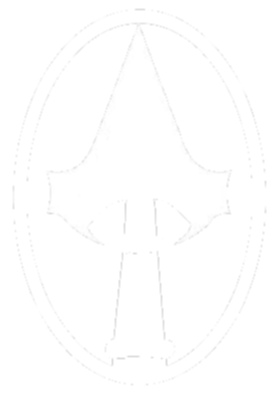 File:OSS ACFanon.png