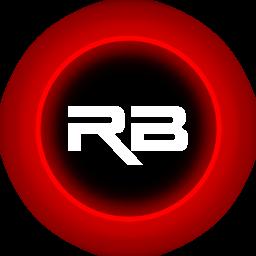 File:Rb655 logo.png