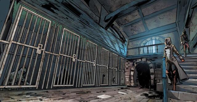File:ACComic Salem Prisoners.jpg