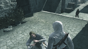 Garnier Interrogation 3