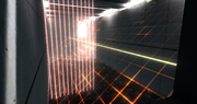 ACR DLC-6-hacking2