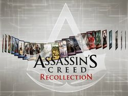 Assassin's Creed Recollection Title Image.jpeg
