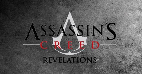 File:Assassins-Creed-Revelations-Trailers-E3.jpg