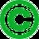Green copyright