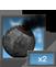 File:PL smokebomb 2.png