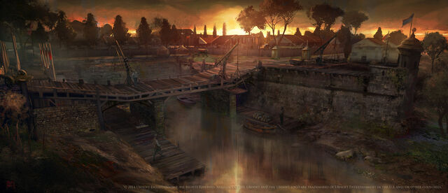 File:ACU Les Invalides Dock - Concept Art.jpg