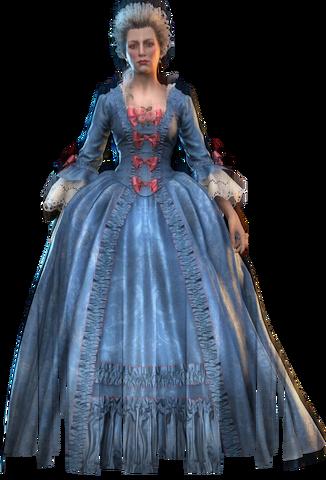 Fișier:ACU Marie Antoinette Render.png