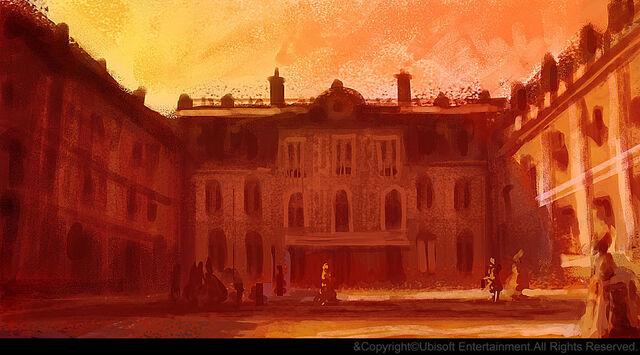 File:ACU Versailles Color Study - Concept Art.jpg