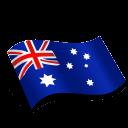 File:Australia-icon.png