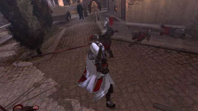 File:ACB Ezio Spear Sweep.png