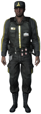 File:AC3 Abstergo Agent.png