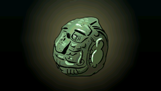 File:ACP Treasure Deity's Head.png