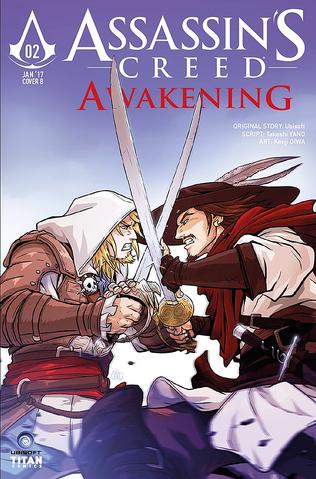 File:AC Awakening Titan 3B.png