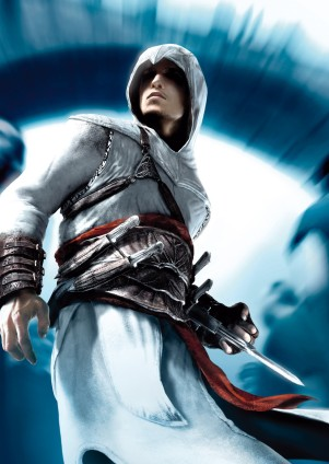 File:301px-Altair assasins creed.jpg