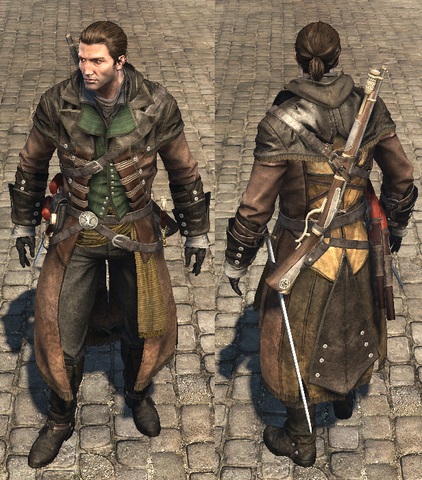 File:ACRG Tracker outfit.png