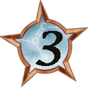 File:Badge-65-2.png